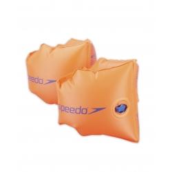 Speedo sea squad badevinger - op til 15kg , 0-2 år