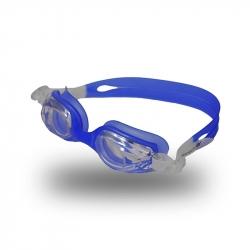Biarritz junior, svømmebrille