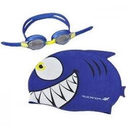 Bloemendaal junior, svømmesæt