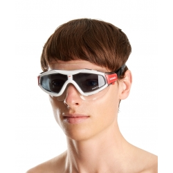 Speedo rift pro maske - Senior