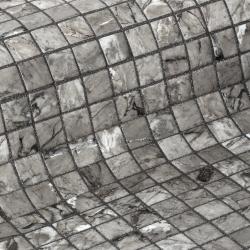 Mosaik - Fior di Bosco