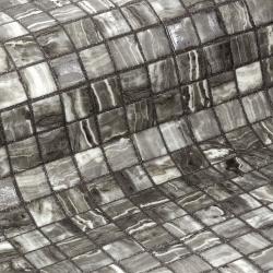 Mosaik - Tigrato