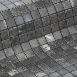 Mosaik - Phyllite