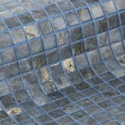 Mosaik - Dolerite