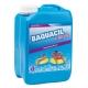 Baquacil Check - 3 liter