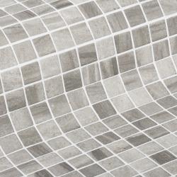 Mosaik - Sarsen Safe