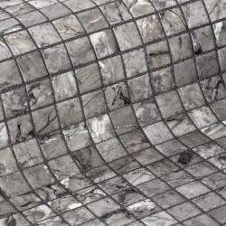 Mosaik - Fior di Bosco Safe