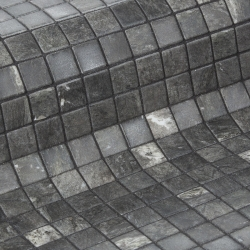 Mosaik - Phyllite Safe