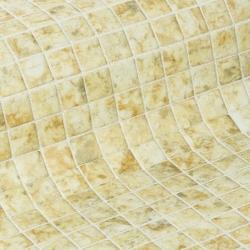 Mosaik - Sandstone Safe