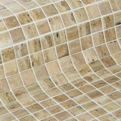 Mosaik - Travertino Safe