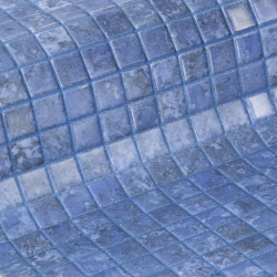 Mosaik - Bluestone Safe