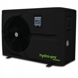 Hydro-Pro - inverter
