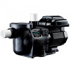 SuperMax VS2 - S5P1R VS2