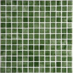 Mosaik - 2585-B Safe