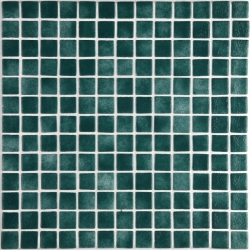Mosaik - 2586-B Safe