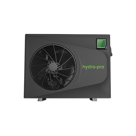 Hydro-Pro - ABS vandret