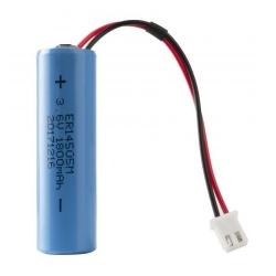 Blue Connect Batteri
