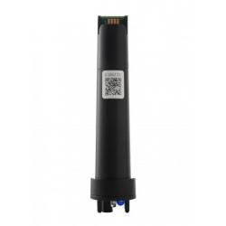 Blue Connect Sensor AU (Salt)