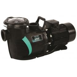 Sta-Rite 5PXF VSD poolpumpe